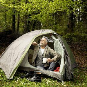 ein-tag-mit-roland-Camping