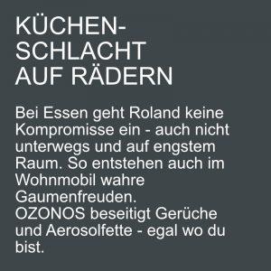 ein-tag-mit-roland-text-02
